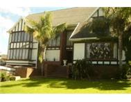 Property to rent in Somerset West