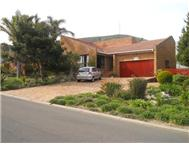 R 2 950 000 | House for sale in Plattekloof Parow Western Cape