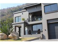 Property for sale in Nelspruit Ext 46