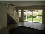 4 Bedroom Townhouse to rent in Mount Edgecombe