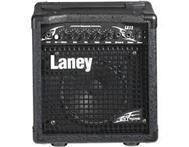 Laney 12w guitar amp