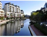 R 6 500 000 | Flat/Apartment for sale in V&A Waterfront Atlantic Seaboard Western Cape