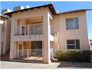 2 Bedroom House for sale in Rensburg