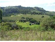 R 650 000 | Vacant Land for sale in Drummond Upper Highway Kwazulu Natal