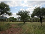 R 275 000 | Vacant Land for sale in Thabazimbi Thabazimbi Limpopo