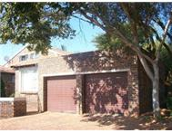Property for sale in Weltevredenpark Ext