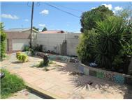 R 650 000 | House for sale in Scottsville Kraaifontein Western Cape
