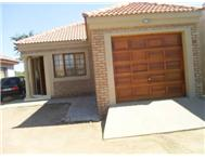 R 676 000 | House for sale in Polokwane Polokwane Limpopo