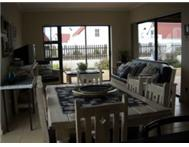 Self Catering Apartment Langebaan