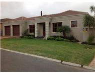 R 1 450 000 | House for sale in Langeberg Glen Cape Flats Western Cape