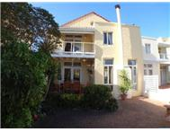 3 Bedroom 2 Bathroom House for sale in Gordon s Bay