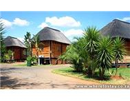 Elephant Inn Bed & Breakfast/ Guest House/ Guest Lodge in Holiday Accommodation Limpopo Messina - South Africa