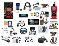 Vehicle Diagnostic Tools in Accessories Gauteng Roodepoort - South Africa