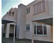 R 570 000 | House for sale in President Park Randburg Gauteng