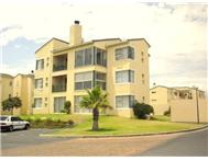 2 Bedroom Apartment / flat for sale in Greenways