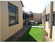 Office For Sale in BRAKPAN BRAKPAN