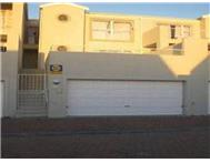 3 Bedroom Townhouse for sale in Big Bay