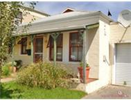 2 bedroom house for sale in Welgevonden Stellenbosch