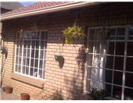 Townhouse For Sale in REYNO RIDGE & EXT WITBANK