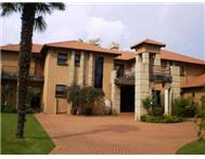 R 9 500 000 | House for sale in Rietvallei Rand Pretoria East Gauteng