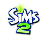 SIMS 2 COLLECTION in Books eBooks & Games North West Rustenburg - South Africa