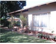 4 Bedroom House for sale in Pretoria Gardens