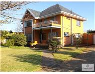House For Sale in FLORIDA NORTH ROODEPOORT