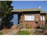 R 435 000 | House for sale in Reyno Ridge Witbank Mpumalanga