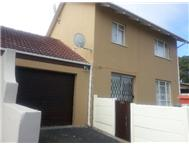 R 895 000 | Townhouse for sale in Sun Valley Midrand Gauteng