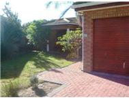 3 Bedroom House to rent in Blouberg Sands