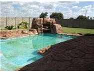 R 1 030 000 | House for sale in Masada Bronkhorstspruit Gauteng