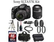 Buy Sony SLT-A77V Bundle Rustenburg