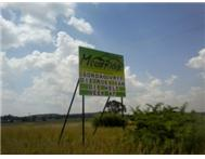 Bargain plot for sale @ give away p...
