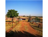Property for sale in Potchefstroom