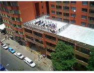 1 BEDROOM IN HILLBROW @ R2306