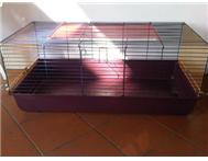 New Rabbit Cage for sale.