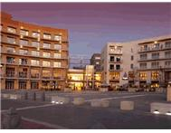 Commercial property to rent in Melrose Arch