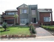 7 Bedroom House for sale in Bronkhorstspruit