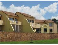 2 Bedroom Townhouse for sale in Mondeor