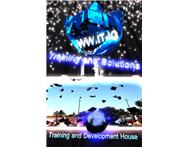 WW.IT-IQ Academy - Enrol now for 2014!