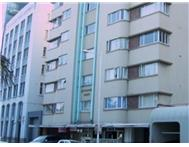 1 Bedroom Apartment / flat for sale in Durban
