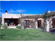 6 Bedroom House for sale in Sandbaai