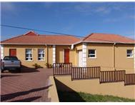R 1 350 000 | House for sale in Beacon Bay East London Eastern Cape