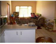 Property for sale in Swellendam