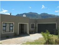 R 1 370 000 | Townhouse for sale in Jamestown Stellenbosch Western Cape