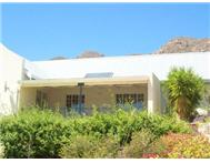 R 1 295 000 | House for sale in Montagu Montagu Western Cape