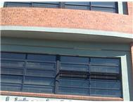 Commercial property to rent in Nelspruit Ext 1