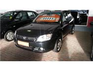PRICE DROP - R20 000.00 LESS - 2010 Proton Saga 1.3 SEDAN