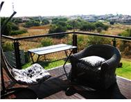 House For Sale in WOODLAND HILLS Bloemfontein