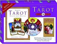 DEBS DIVINE TAROT CARDS FOR SALE R180 JOHANNESBURG EASTRAND in Books eBooks & Games Gauteng Greenstone Hill - South Africa